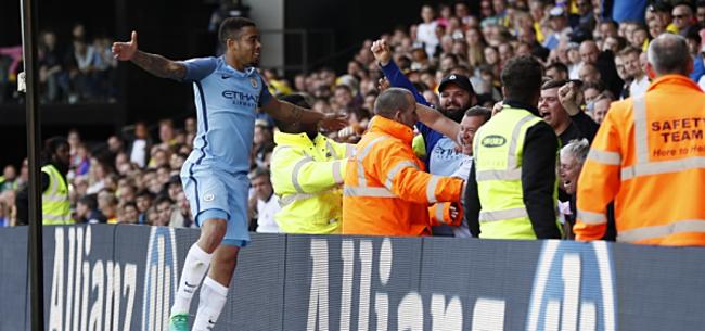 Foto: 'Opstelling City: Guardiola kiest deze sterren'