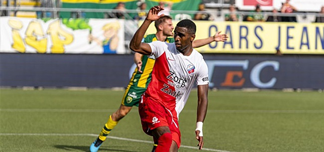 Foto: Interesse PSV en Lille:
