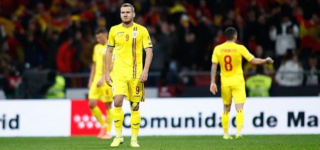 Foto: 'Potentiële Oranje-tegenstander op EK wil grote naam als bondscoach'