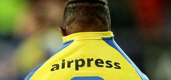 Foto: Club straft oud-FC Utrecht-speler niet voor ontucht met 14-jarig meisje