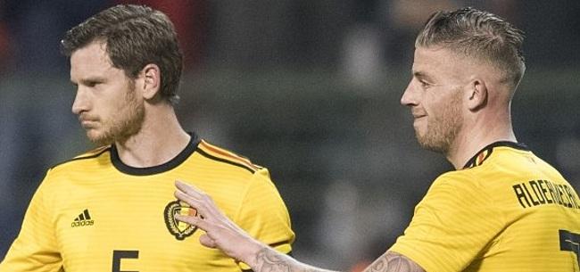 Foto: 'Ajax krijgt hoopgevend signaal vanuit Londen'