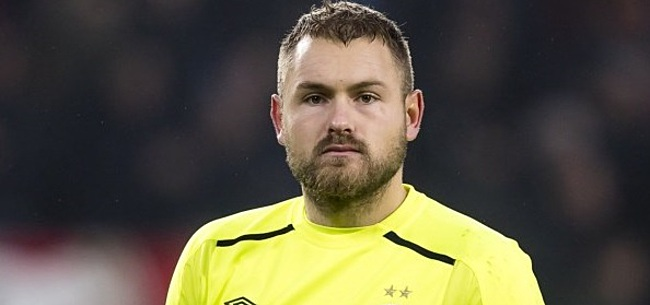 Foto: PSV-uitblinker Zoet schat in hoeveel punten hij dit seizoen al pakte
