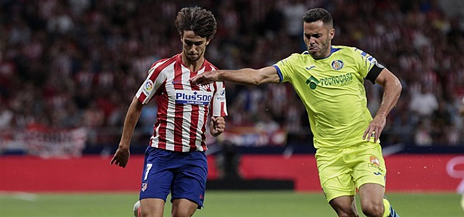Foto: Topcompetities zorgen mede door Ajax voor nieuw transferrecord