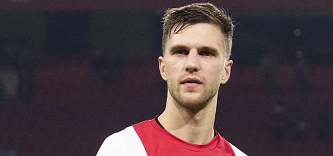 Foto: Veltman juicht ontwikkelingen bij PSV toe: