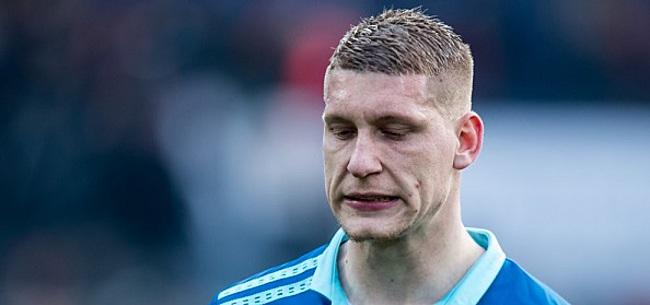 Foto: OFFICIEEL: Engelse club bevestigt komst PSV-verdediger