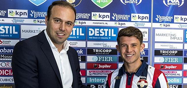 Foto: Köhlert man of the match:
