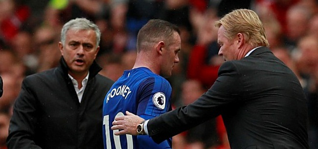 Foto: Conflict dreigt in Premier League door grote clubs