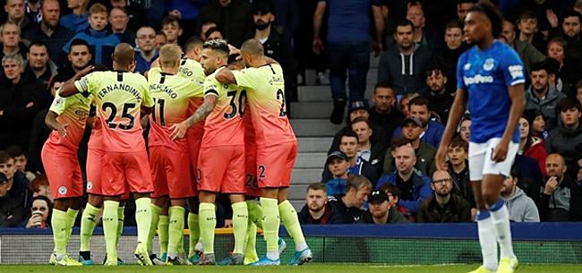 Foto: 'Man City wil terugslaan naar Liverpool en legt 115 miljoen klaar'