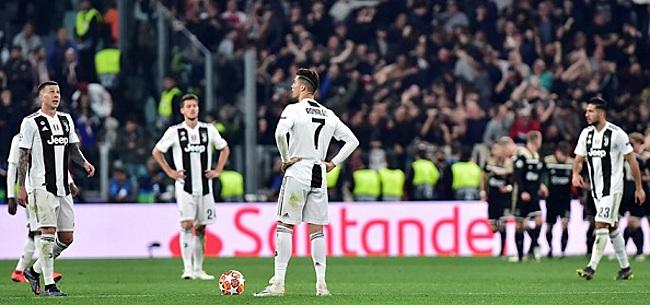 Foto: 'Juventus vergeet Pogba en legt 90 miljoen neer voor andere middenvelder'
