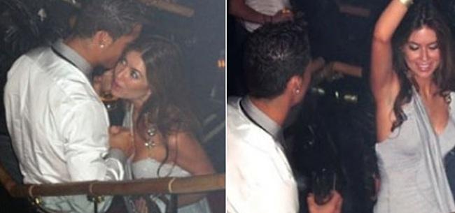 Foto: Ronaldo reageert eindelijk officieel op 'verkrachtingszaak': statement advocaat