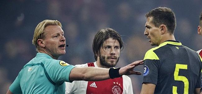 Foto: Fans Ajax en PSV willen gevoelige transfer: