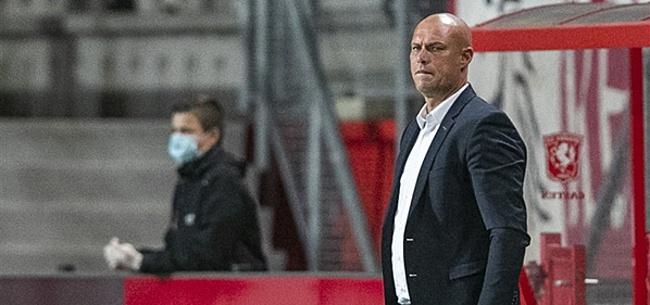 Foto: 'Fortuna Sittard haalt Turkse John de Mol binnen'