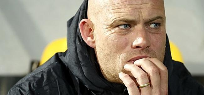 Foto: Hofland haalt uit naar Ricksen-biograaf: