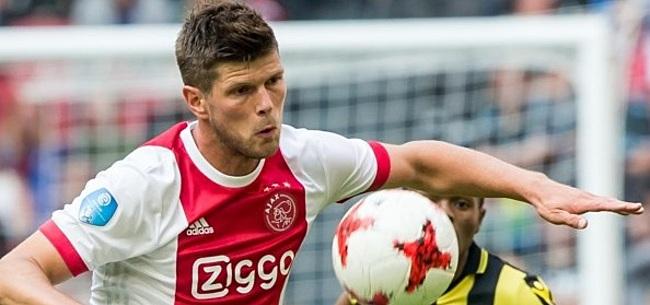 Foto: Huntelaar: