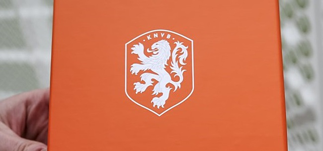 Foto: KNVB komt met duidelijk statement na AZ-claim