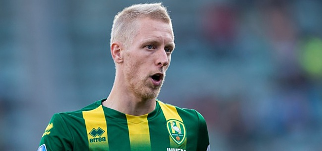 Foto: Immers: