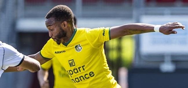Foto: Transfereren deze Jupiler League-sterren naar de Eredivisie?