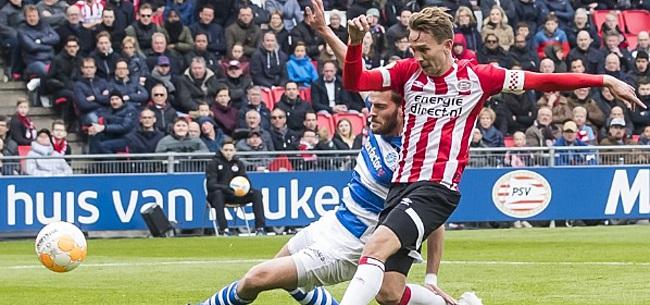 Foto: Nederland is er al over uit: 'De kampioen is reeds bekend'