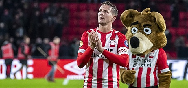 Foto: De Jong heeft doel bij Sevilla: