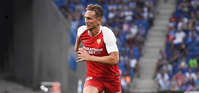 Foto: 'Ik zie PSV zo weer een sterke serie neerzetten, ook zonder mij'