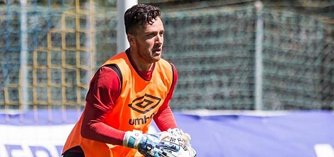 Foto: PSV geeft 'steun in de rug' na sterke comeback