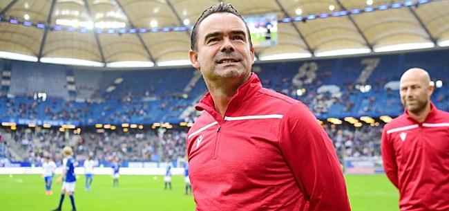 Foto: 'Ajax verslaat Villarreal en rondt spraakmakende transferdeal af'