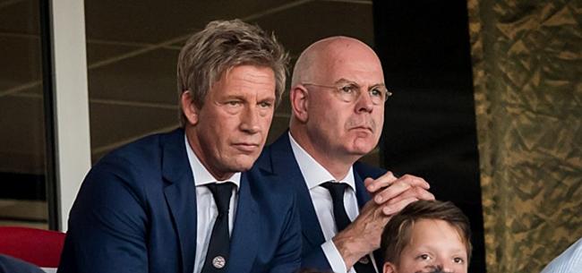 Foto: Opvallende afwezige bij training PSV; toch nog transfer in de maak?