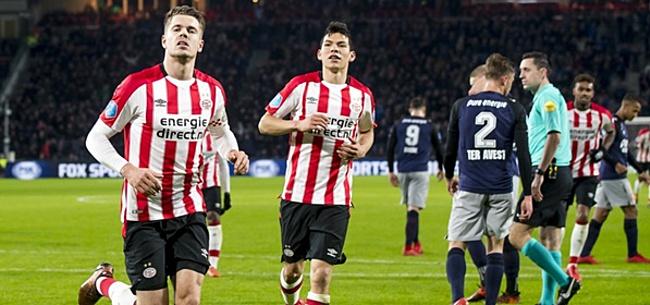 Foto: 'Marco van Ginkel transfereert mogelijk naar de Eredivisie'