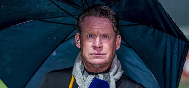 Foto: Mario Been reageert op uitspraken Van der Heijden