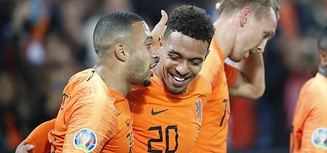 Foto: LEESTIP: Eredivisie-talenten dreigen fout van hun leven te maken