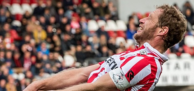 Foto: Beenhakker vergelijkt Breuer met Robben, Sneijder, Van Persie en Lewandowski