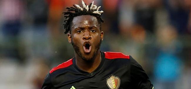 Foto: HAHA! Chelsea-spits snoert FIFA-makers EA keihard de mond