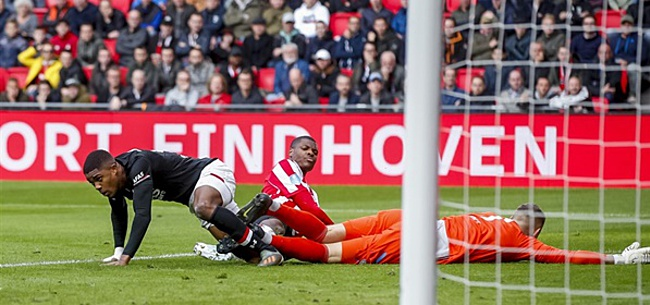 Foto: 'AZ en PSV moeten vrezen na beslissing in Madrid'