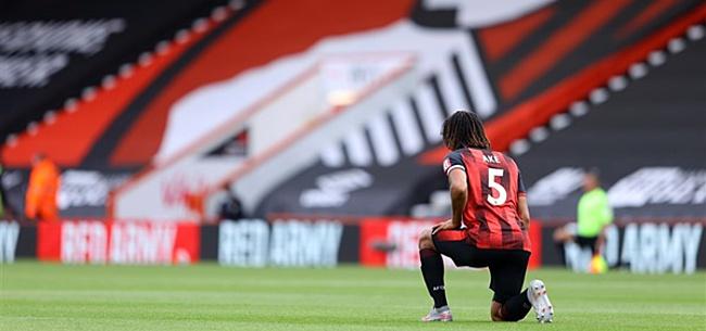 Foto: Waarom Aké een topaankoop is voor Manchester City