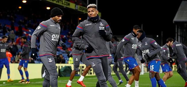 Foto: 'PSV heeft keuze tussen Van Aanholt en Rodriguez al gemaakt'