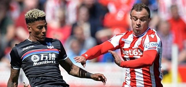 Foto: 'AS Monaco biedt Liverpool-reserve waanzinnig contract aan'
