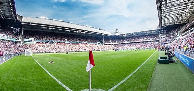 Foto: PSV moet oude traditie doorbreken in voorbereiding