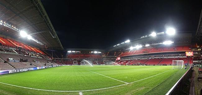Foto: OFFICIEEL: PSV komt met prachtig trainersnieuws