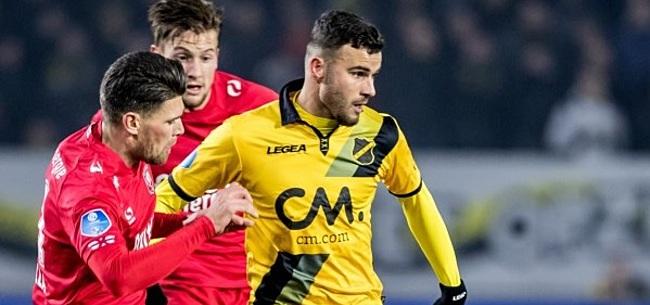 Foto: Bizarre Serie A-transfer lonkt voor oud-PSV'er