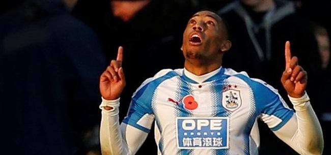 Foto: Nederlandse aanvaller gespot in outfit Middlesbrough: transfer lijkt rond