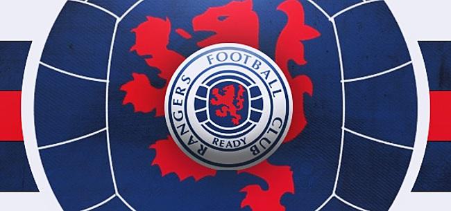 Foto: Rangers FC: Alles wat je moet weten over de tegenstander van Feyenoord