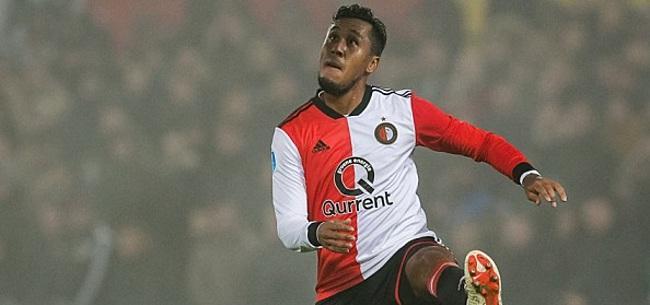 Foto: TRANSFERUURTJE: Eredivisie-transfer voor Tapia, enorme drukte bij Ajax