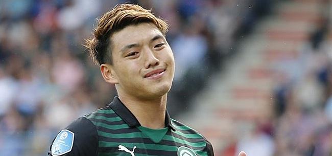 Foto: PSV-watcher schept duidelijkheid: