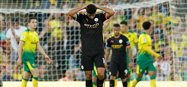 Foto: 'Liverpool is nu favoriet voor de titel'