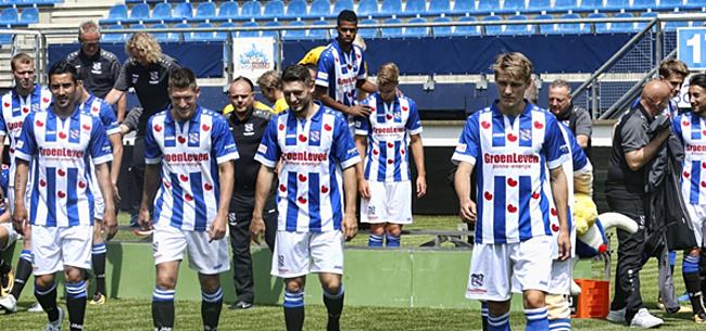 Foto: Bizar nieuwtje uit Friesland: Ajax en PSV wilden hem