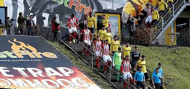Foto: 'PSV eist miljoenenbedrag voor ontevreden speler'