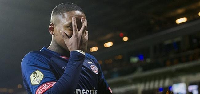 Foto: Van Bommel over Ajax-interesse voor Bergwijn: