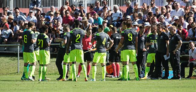 Foto: 'PSV moet deze speler metéén naar Eindhoven halen'