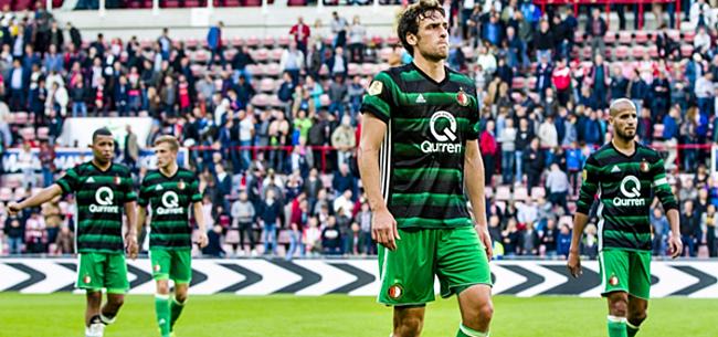 Foto: 'Zege op Shakhtar is mooi, maar van Ajax mág je niet verliezen'