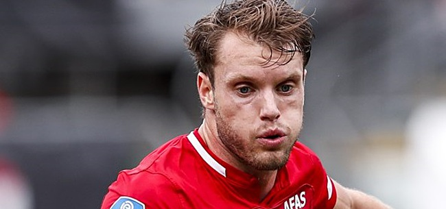 Foto: 'AZ-bankzitter moet PSV uit de problemen helpen'